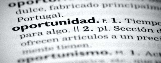 translatør spansk